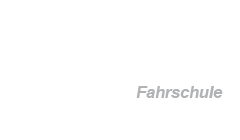 Entholzner